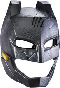 Batman Voice-Changer Helmet