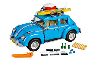 Lego-Creator-Expert-1960s-Volkswagen-Beetle-11