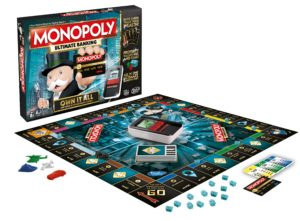 Monopoly+Ultimate+Banking