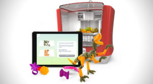ThingMaker-3D-Printer-by-Mattel-0