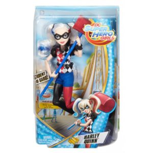 dc-super-hero-girls-12-inch-harley-quinn-action-doll-887961-26741-9-dtd33