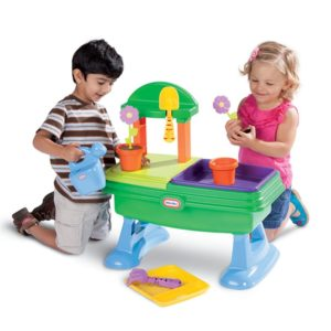 Little_tikes-garden-table